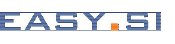 Easy.si - Računalniška izobraževanja in organizacija dogodkov